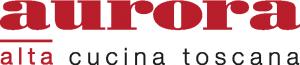 aurora-cucine-logo