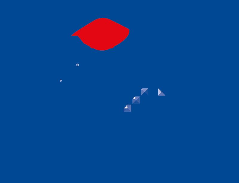 italfama-logo-normale