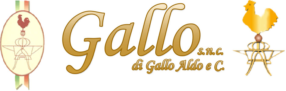 logo-gallo