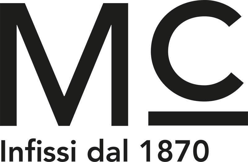 logo-mc-infissi