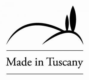 made-in-tuscany-logo