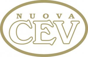 nuova-cev-logo
