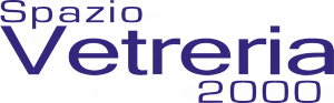 vetreria-2000-logo